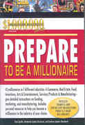 Prepare to Be a Millionaire 0 9780757307140 0757307140