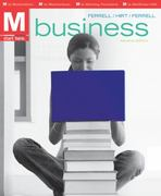 M: Business with Prep Cards, OLC Access Card + Connect Plus 2nd edition 9780077399009 0077399005
