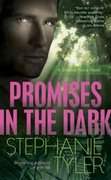 Promises in the Dark 0 9780440245971 0440245974