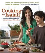 Cooking for Isaiah 0 9781606521656 1606521659