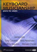 Keyboard Musicianship 9th Edition 9781588749307 1588749304