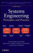 Systems Engineering Principles and Practice 2nd edition 9780470405482 0470405481