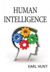 Human Intelligence 1st edition 9780521707817 0521707811