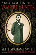 Abraham Lincoln 1st Edition 9781849014779 1849014779