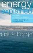 Energy Explained 1st Edition 9781442203723 1442203722