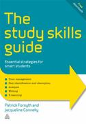The Study Skills Guide 0 9780749461263 0749461268