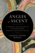 Angles of Ascent 1st Edition 9780393339406 0393339408