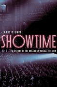 Showtime 1st Edition 9780393067156 0393067157