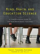 Mind, Brain, and Education Science 1st Edition 9780393706079 0393706079