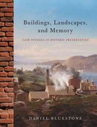 Buildings, Landscapes, and Memory 0 9780393733181 0393733181