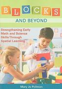 Blocks and Beyond 1st edition 9781598571011 159857101X