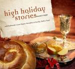 High Holiday Stories 0 9780883911914 0883911914