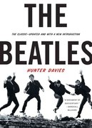 The Beatles 3rd Edition 9780393338744 0393338746