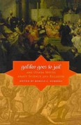 Galileo Goes to Jail and Other Myths about Science and Religion 1st Edition 9780674057418 0674057414