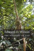 The Diversity of Life 2nd edition 9780674058170 0674058178
