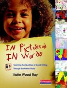 In Pictures and in Words 1st Edition 9780325028552 0325028559