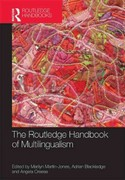 The Routledge Handbook of Multilingualism 0 9781136578144 1136578145
