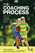 The Coaching Process 3rd Edition 9780415570541 0415570549