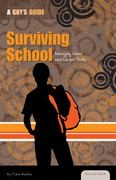 Surviving School 1st edition 9781616135447 1616135441