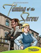 The Taming of the Shrew 0 9781602707672 1602707677