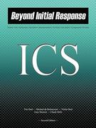 Beyond Initial Response--2nd Edition 2nd Edition 9781438988610 1438988613