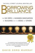 Borrowing Brilliance 1st Edition 9781592405800 1592405800
