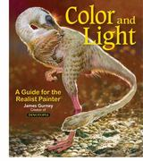Color and Light 1st Edition 9780740797712 0740797719