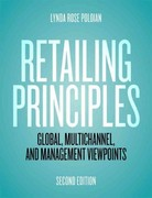 Retailing Principles 2nd Edition 9781563677427 1563677423
