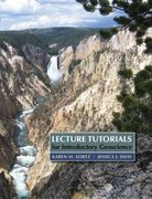 Lecture Tutorials in Introductory Geoscience 1st Edition 9781429253789 1429253789
