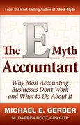The E-Myth Accountant 1st edition 9780470503669 0470503661