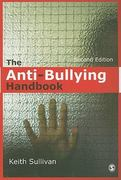 The Anti-Bullying Handbook 2nd edition 9781849204804 1849204802