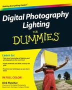 a short course in digital photography 3rd edition pdf
