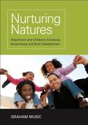 Nurturing Natures 1st Edition 9781848720572 1848720572