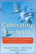 Cultivating the Spirit 1st Edition 9780470769331 0470769335