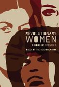 Revolutionary Women 1st Edition 9781604862003 1604862009