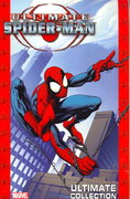 Ultimate Spider-Man 0 9780785124924 0785124926