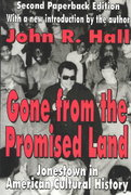 Gone from the Promised Land 2nd edition 9780765805874 0765805871
