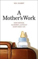 A Mother's Work 0 9780300145090 0300145098