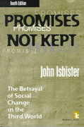 Promises Not Kept 4th edition 9781565490789 1565490789