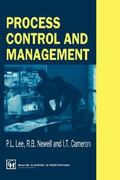 Process Control and Management 1st edition 9780751404579 0751404578