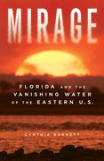 Mirage 1st Edition 9780472033034 0472033034