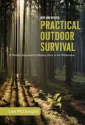 Practical Outdoor Survival 3rd edition 9781599211718 1599211718