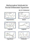 Mathematical Methods for Partial Differential Equations 0 9781412003803 1412003806