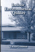 Indoor Environmental Quality 1st edition 9781566704021 1566704022