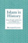Islam in History 2nd edition 9780812692174 0812692179