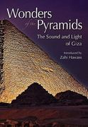 Wonders of the Pyramids 0 9789771780274 9771780271