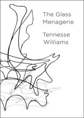 The Glass Menagerie 3rd Edition 9780811219037 0811219038
