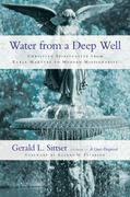 Water from a Deep Well 1st Edition 9780830837458 0830837450