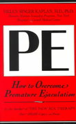 How to Overcome Premature Ejaculation 1st Edition 9781135064051 1135064059