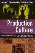 Production Culture 0 9780822341116 0822341115
